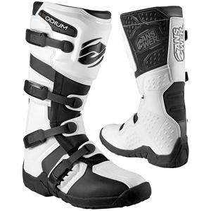 Answer2012Podium-Boots.jpg