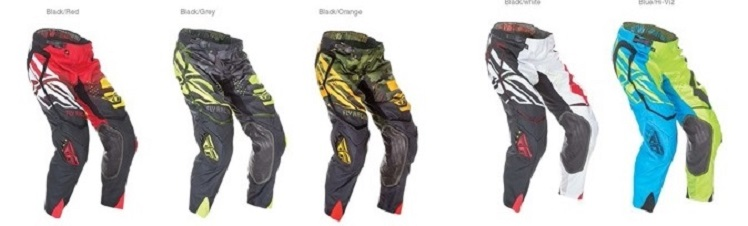 F16EVolutionPantsall