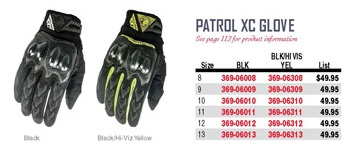 F16PatrolGloves.jpg
